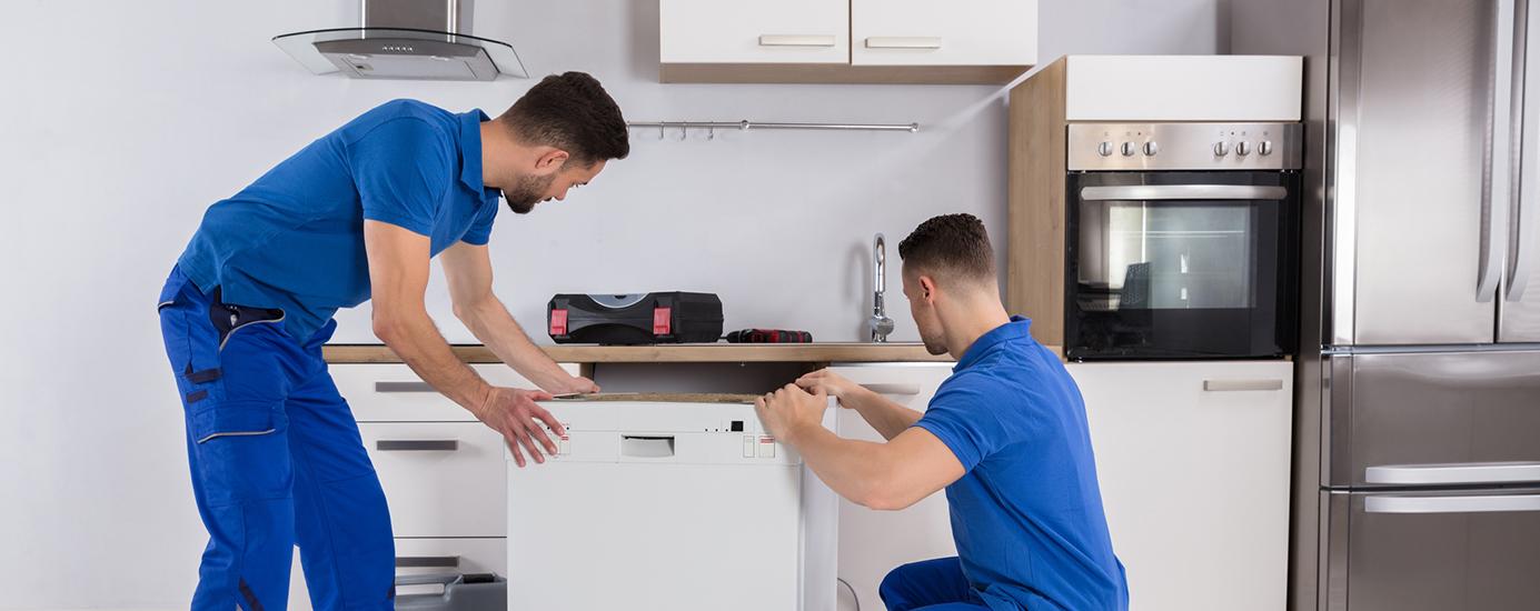 Domestic Appliance Repairs In Essex Hertfordshire